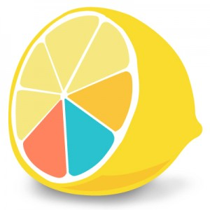 Lemonly logo